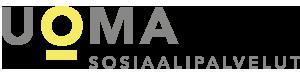 UOMA-logo-pieni-300px